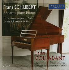 si鑒e pour piano 從音響科學的調整到古典音樂美感的經歷 長篇連載 論壇存檔 第10頁