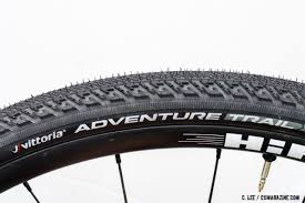 trail guide tires first ride vittoria adventure trail tnt tubeless gravel tire