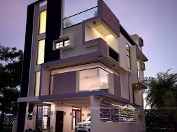 100 home design 60 x 40 house design with floor plan u2013