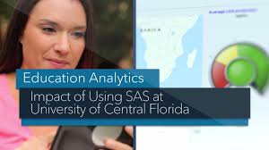 higher education solutions sas