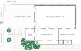 marvellous center hall colonial floor plans crtable