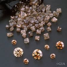 best diamond store how can you get the best price on a diamond