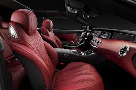 mercedes g wagon red interior mercedes benz s class coupe pictures hd wallpapers mercedes