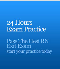 nursing board exam questions free board exam questions nursing