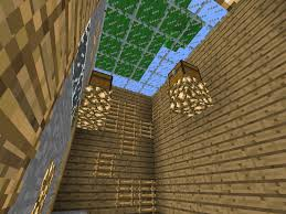Hunger Games Minecraft Map Minecraft Pocket Edition Builds Angry Birds Hunger Games Map