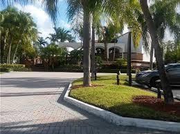 apartments for rent in deerfield beach fl zillow