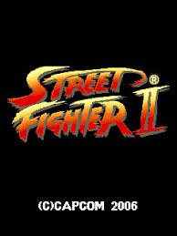 gta 5 street fight wallpapers street fighter 2 java game for mobile street fighter 2 free