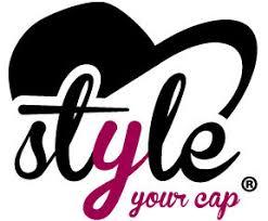 snapback selbst designen cap oder beanie selber lässig designen besticken