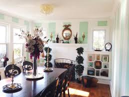 dorothy draper interior designer interior design va u0026wv getaways