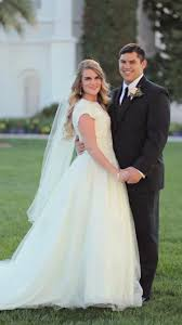 custom wedding dress penelope custom wedding dresses utah awesome utah wedding dress