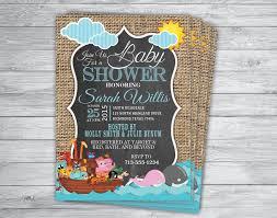 amazon com summer infant bath center and shower blue best