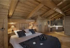 rivestimenti interni in legno rivestimenti e boiserie la bellezza artigianale nella lavorazione