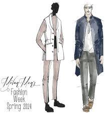 147 best fashion designer sketches images on pinterest fashion