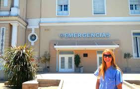 Garden City Family Health Team Hospital Medicine In Latin America Child Family Health International