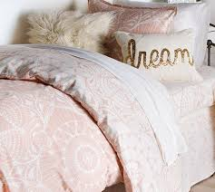 Comforter Sets For Teens Bedding by Endearing Twin Bed Comforter Sets Black White Polka Dot