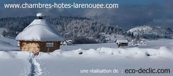 chambre d hote ski kota et kota grill les chalets finlandais en bois ch hôtes la