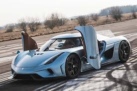 koenigsegg key n90million koenigsegg regera s key is the most expensive car key in
