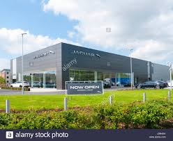 jaguar land rover dealership jaguar dealerships uk best jaguar in the word 2017