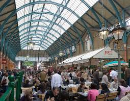 borough market inside the world tasters london uk our trip in pictures of food