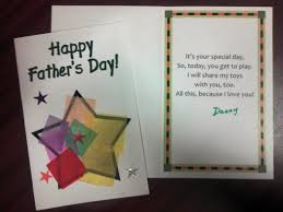 mother s day card designs mother u0027s day and father u0027s day crafts teaching nook