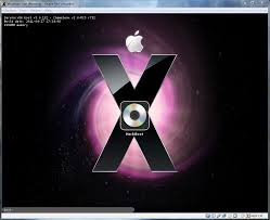 Chameleon Boot Flags How To Install Os X Mountain Lion In Virtualbox With Hackboot