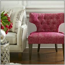 Pink Accent Chair Light Pink Accent Chair Add Some Sweetness To The Room The Way