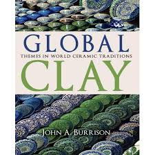 global clay themes in world ceramic traditions walmart