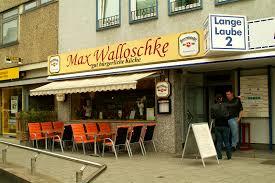 küche hannover file max walloschke gut bürgerliche küche restaurant lange laube 2