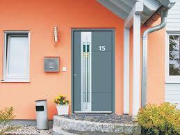 porte blindate da esterno porte blindate reggio emilia sassuolo porta da interno esterno