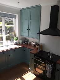 farrow and kitchen ideas 97 best keuken images on kitchen ideas kitchen and