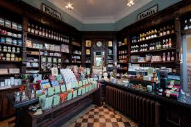 Home Design Stores In Berlin by Best Chocolate And Sweet Shops In Berlin Awesome Berlin
