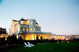 small wedding venues island castle hill wedding venues wedding venues