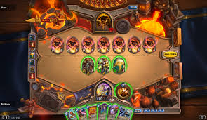 hearthstone android hearthstone heroes of warcraft comes to android ios phones today