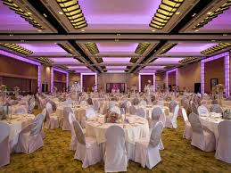 wedding phlets photos taal vista hotel tagaytay great value hotels and resorts