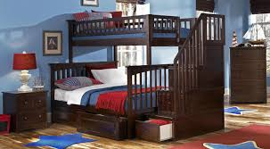 Full Over Queen Bunk Bed Full Size Of Bunk Bedstwin Over Futon - Full over full bunk bed with trundle
