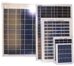 solar panels png solar panel price in india u2022 saurya solar panels
