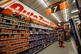 auto parts sellers skid after report on amazon u0027s entry fortune
