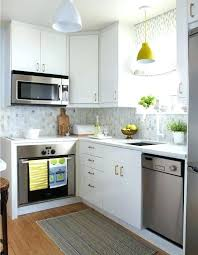 kitchen cabinet ideas for small spaces kitchen designs ideas for small spaces small kitchen design photos