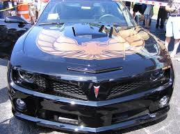 New Trans Am Car 2010 Trans Am Tremek Car Videos Street Car Drag Racing Videos
