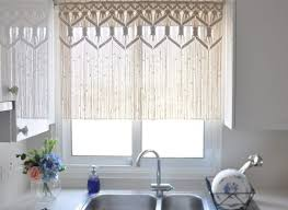 Farmhouse Kitchen Curtains by Sweet Photo Understood Ring Top Blackout Curtains Charm
