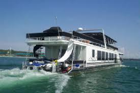 5 Bedroom Houseboat Tintatious Houseboat Borrowed Boat Borrowed Boat