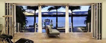 sliding glass door with blinds andersen 400 series frenchwood gliding patio door pictures of