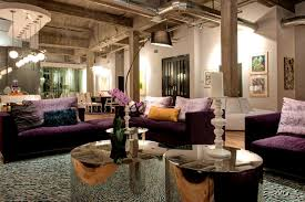 apartments magnificent industrial style decorating ideas living