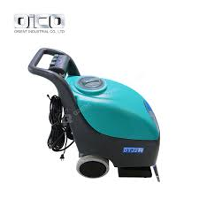 carpet cleaning equipment for sale carpet cleaning equipment for