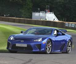lexus wikipedia car lexus lfa v10 super car really cool cars pinterest lexus lfa