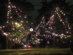 christmas light displays los angeles 2016 neighborhood light displays in los angeles st nicks