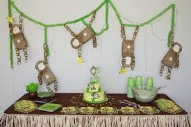 monkey baby shower decorations bathroom interior monkey baby shower decorations concept for