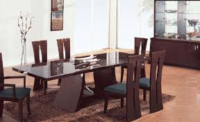 bright picture of motor noteworthy duwur ideal joss favorable full size of dining italian black lacquer dining room sets splendid italian black lacquer dining