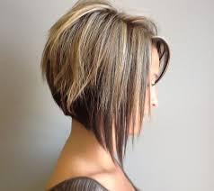 how to fix medium bob hair 50 adorable asymmetrical bob hairstyles 2018 hottest bob
