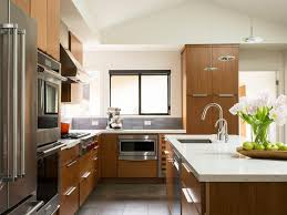 best kitchen cabinet material kitchen corner cooktop clean lines
